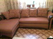 Продам диван