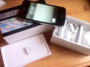 iPhone 4 32GB - 16Gb