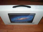 Apple MacBook Pro -  MacBook Air - iMac - iPad - iPhone