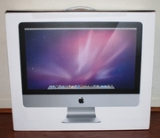 iPhone - IMac 27 - iPad - Macbook