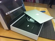 brand new apple macbook air buy 2 get 1 free
