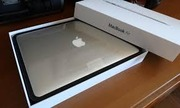 brand new apple macbook air