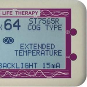Новый метод в лечении -лечебный аппарат(антипаразитарный+лечение)