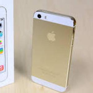 Оригинальные и оптовые Apple Iphone 5s,  Samsung Galaxy S5 и IPad 4