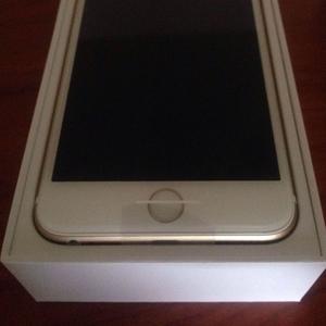 Apple IPhone 6 плюс .Iphone 6 128 ГБ, Samsung Galaxy S6...HTC ONE