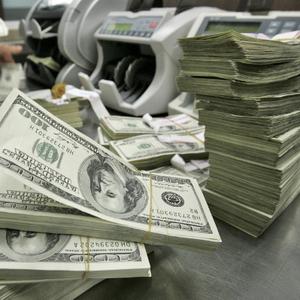 Мы предлагаем быстро гарантируется финансовую помощь