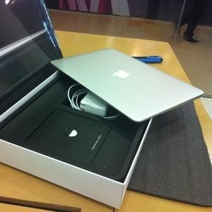 brand new apple macbook air buy 2 get 1 free