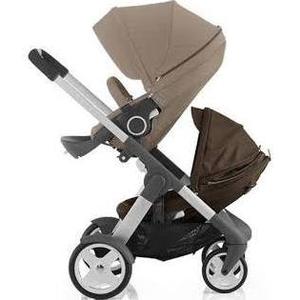 brand new baby stroller buy 2 get 1 free