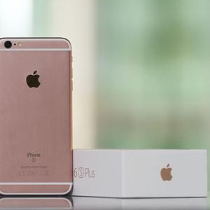 brand new apple iphone 6s plus  buy 2 get 1 free