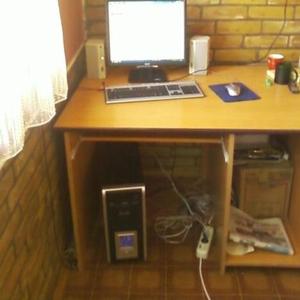 Продам навороченный компьютер