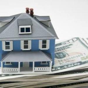 Надежная предложение кредита на уровне 2% годовых.