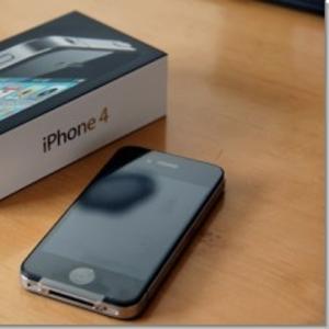 BRAND NEW: Apple iPhone 4S,  iPad 2 , Samsung Galaxy S III , S II,  Blackb