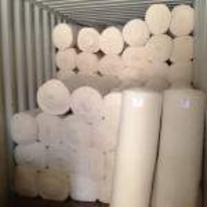 Производство  и  продажа   текстильных продукции!