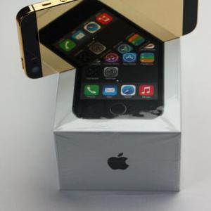 Разлоченные apple iphone 5S и samsung Galaxy s4