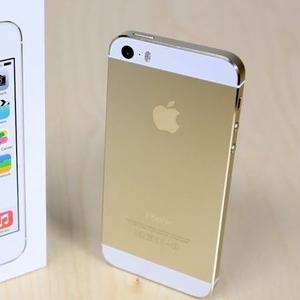 Новый Apple iPhone 5S,  HTC One,  Xperia Z,  Samsung Galaxy S4