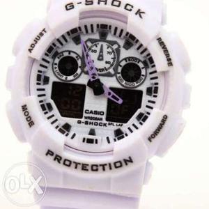 Ручные часы G-shock оптом
