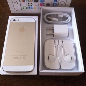 Продать iPhone 5S Gold / щепка