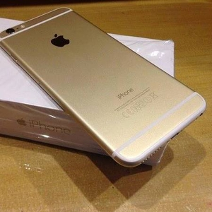 оптом Apple IPhone 6s 6s плюс и Samsung S6 EDGE