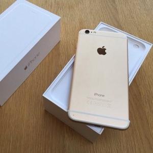 Apple iPhone 6s/Apple iPhone 6 128GB (BUY 2 GET 1 FREE)