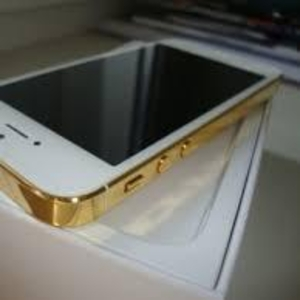 brand new Iphone 6 plus Gold buy 2 get 1 free