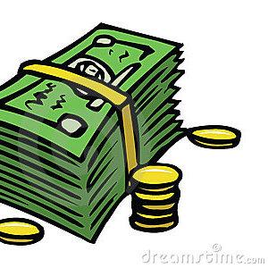 Мы даем быстрый кредит наличными без проверки кредитоспособности