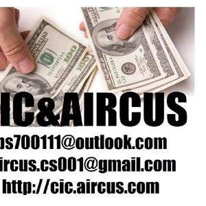 быстрый кредит. E-mail: aircus.cs001@gmail.com
