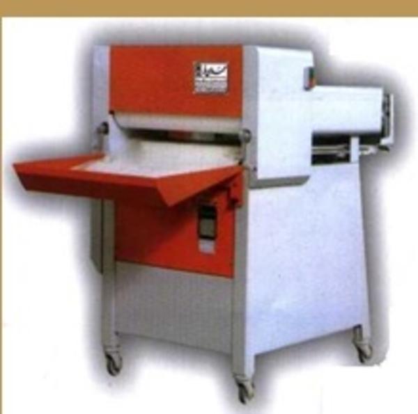 Хлебопекарное оборудование в Туркестане 5