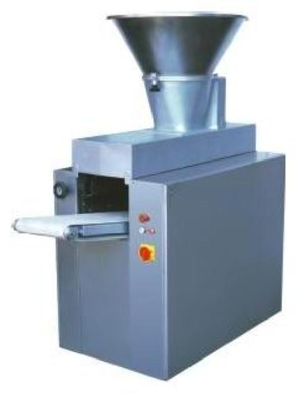 Хлебопекарное оборудование в Туркестане 8