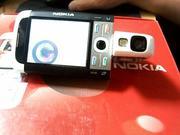 Nokia 5700Xpress Music
