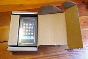 Продажа Apple iphone 3G-S Unlocked 32GB / Nokia N900 3G 32GB Unlocked