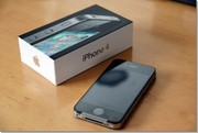 BRAND NEW: Apple iPhone 4S,  iPad 2 , Samsung Galaxy S III , S II,  Blackb