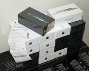 Оптовые iPhone 5 - 4S (белый / черный)