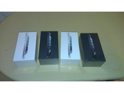 Оптовые Unlocked iPhone 5 - 4S Neverlocked