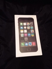 ПРОДАЖА : Apple iPhone 5G ,  5S ,  5C/s3 / S4/BB / Q10 . z10 . Q5/apple