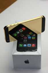 Продаем Apple,  iPhone 5S Gold,  Samsung Galaxy S4