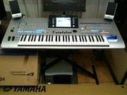 Sales : Yamaha PSR-S910 ,  Yanagisawa Model B-9930 , KORG PA588 88 Key
