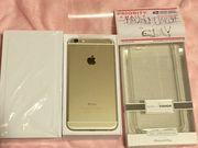 Купить 2 мобильный телефон от нас и получи 1 бесплатно (electltd2006@m