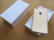 Apple iPhone 6s/Apple iPhone 6 128GB (BUY 2 GET 1 FREE)